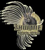 Thwane Safaris Africa